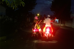 Photo 17-08-2016 18 46 05