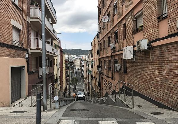 barcelone23