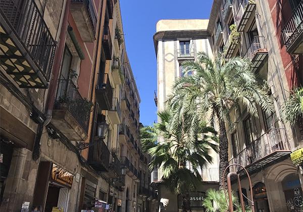 barcelone32