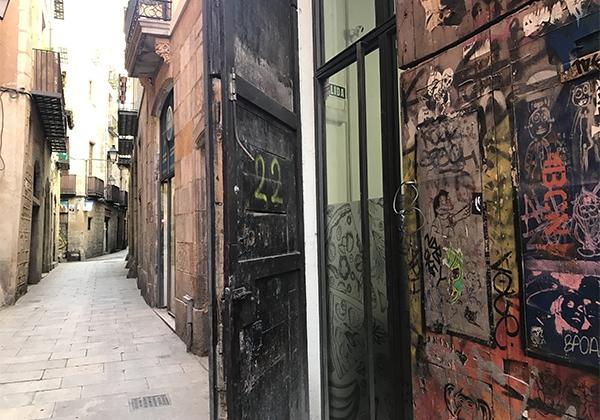 barcelone33