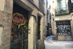 barcelone34