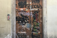 barcelone35