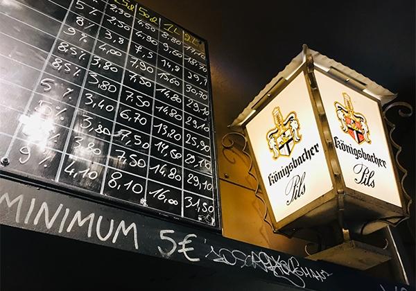 Bruxelles-14