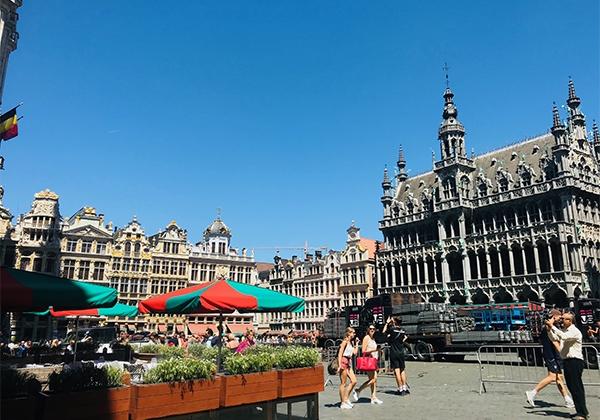 Bruxelles-8