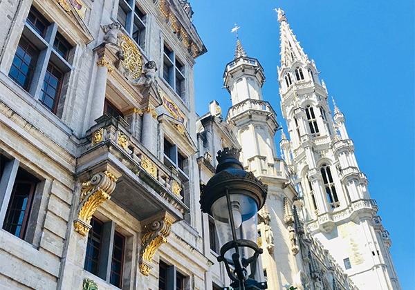 Bruxelles-9