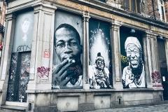 Bruxelles-30