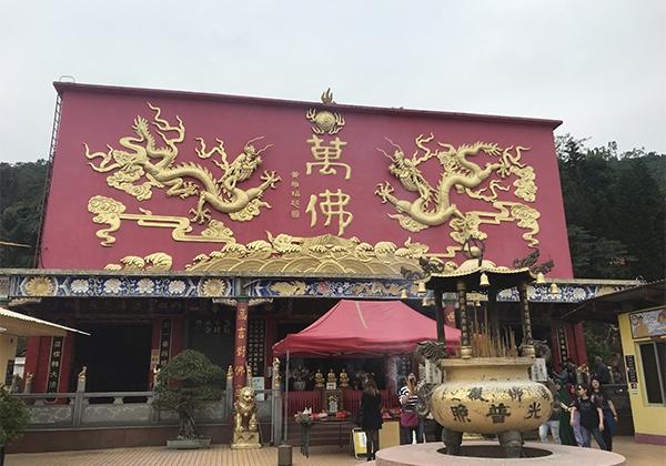 hong kong0 (4)