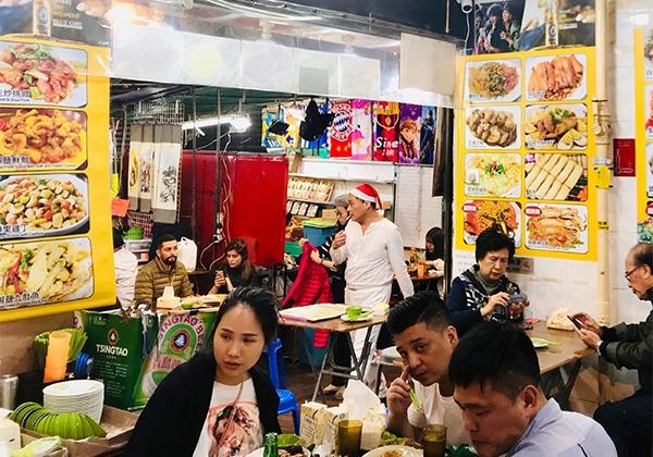 hong kong8 (4)