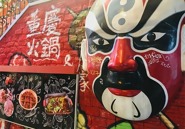 hong kong9 (4)