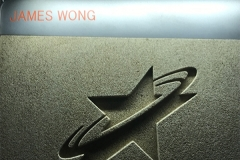 hong kong0 (5)