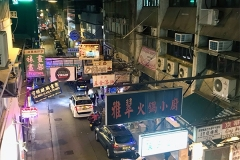 hong kong5 (6)