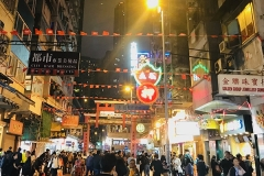 hong kong6 (6)