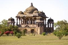 un monde de voyages Inde Ranthambore