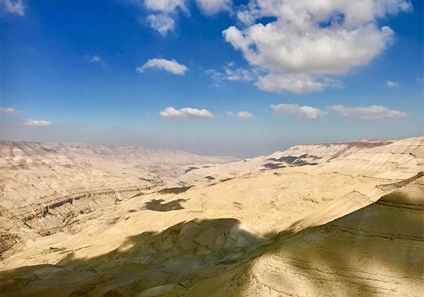 jordanie-21