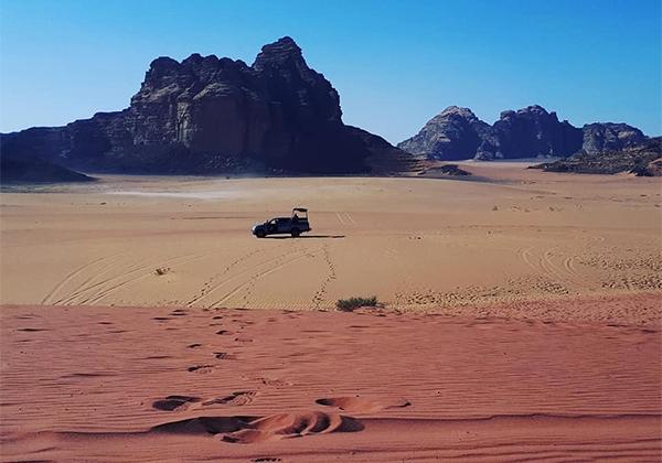 jordanie-3