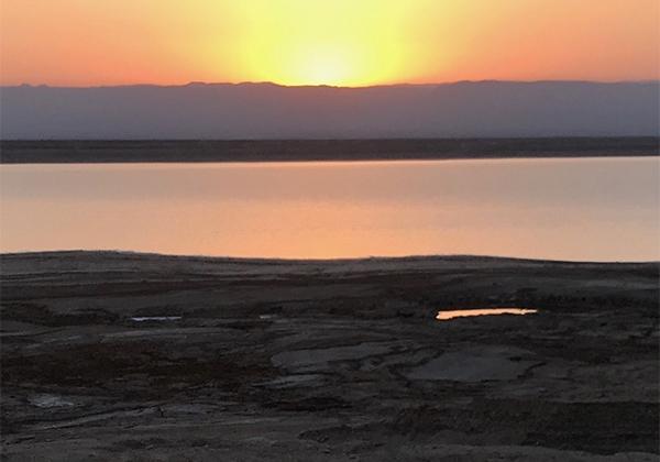 jordanie-76