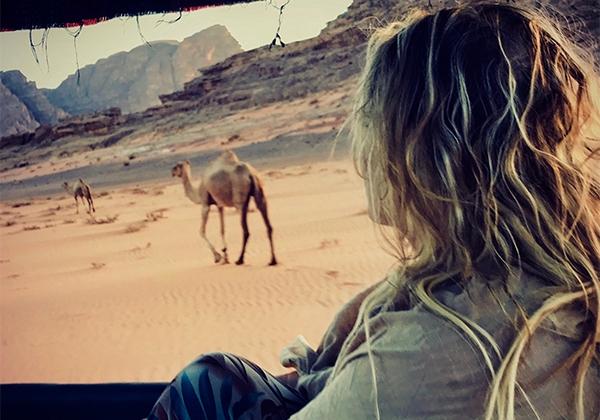 jordanie-99