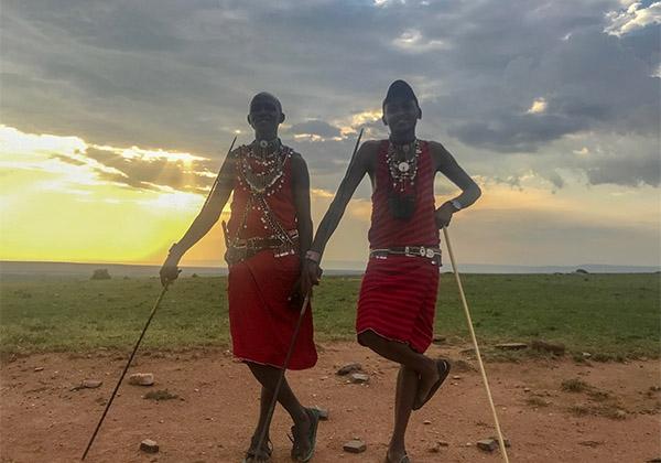 kenya024