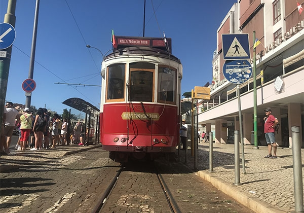 Lisbonne-02