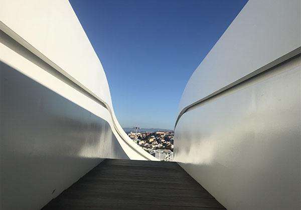 Lisbonne-04