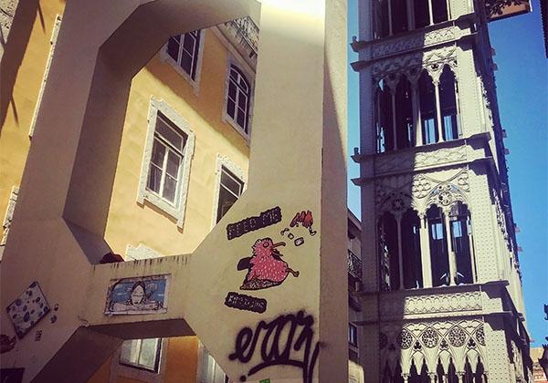 Lisbonne-06