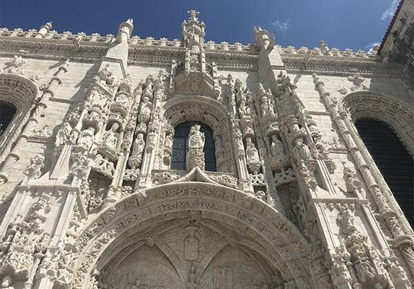 Lisbonne-15