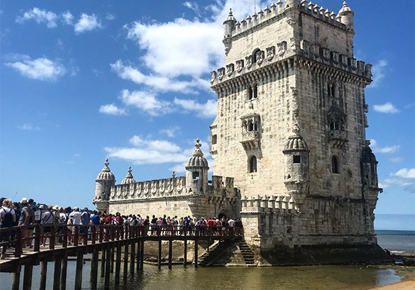 Lisbonne-22
