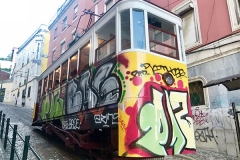 Lisbonne-05