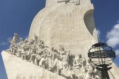 Lisbonne-16