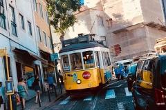 Lisbonne-20