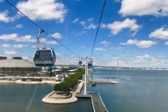 Lisbonne-25