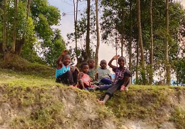 uganda13