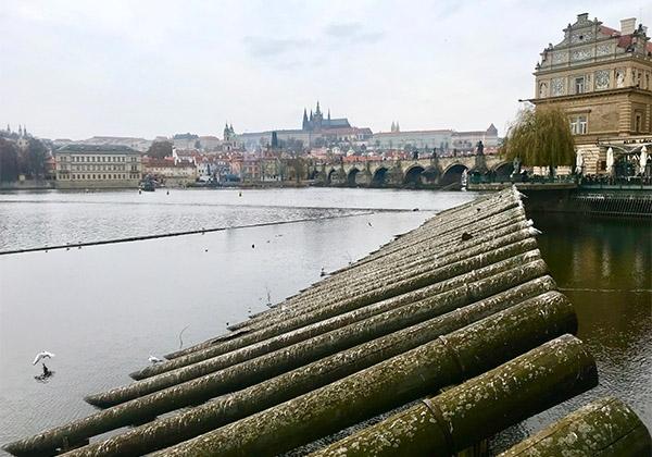 Prague003