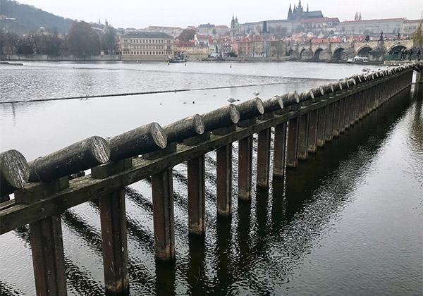 Prague004