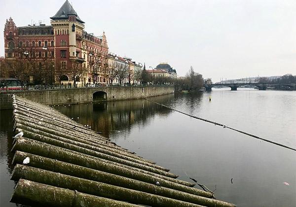 Prague006