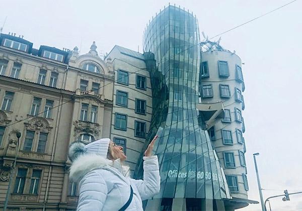 Prague008