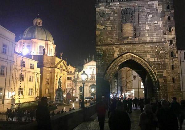 Prague018