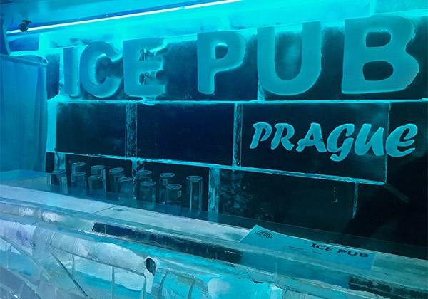 Prague020
