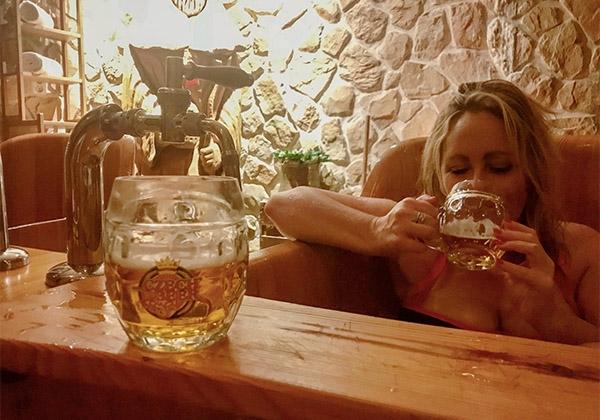 Prague031