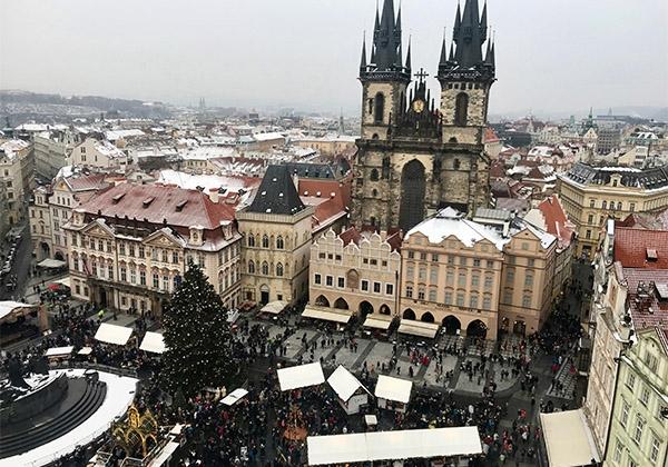 Prague033