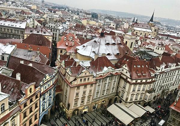 Prague034