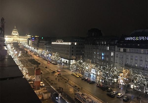 Prague041