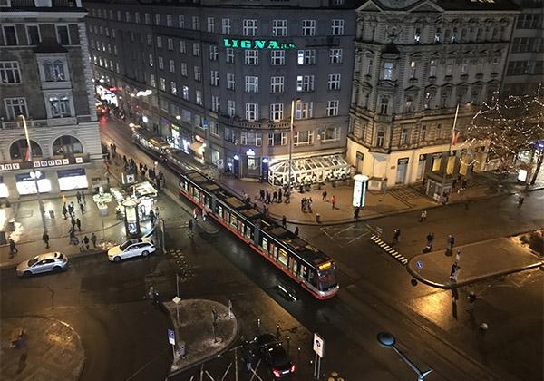 Prague042