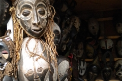 senegal_masque