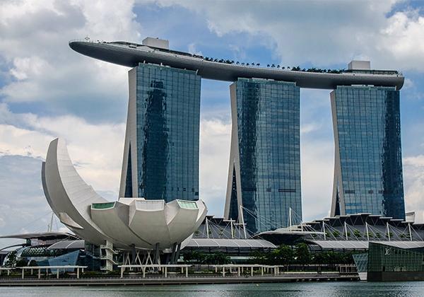 SINGAPOUR4