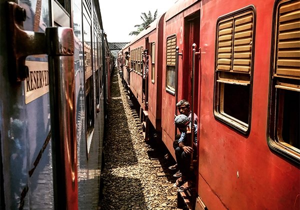 Sri_Lanka_050