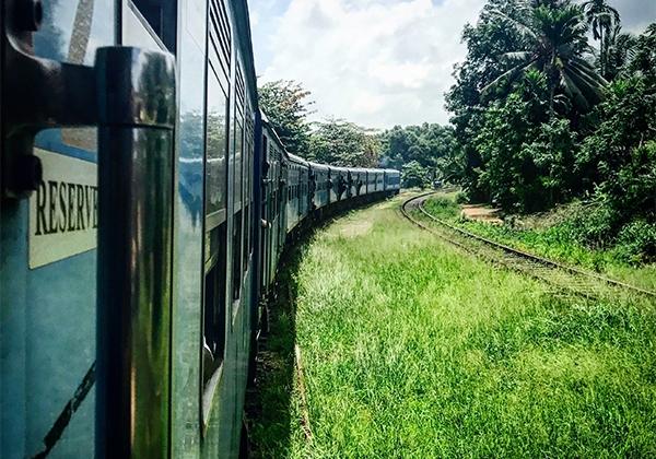 Sri_Lanka_051