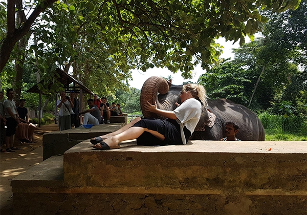 Sri_Lanka_062