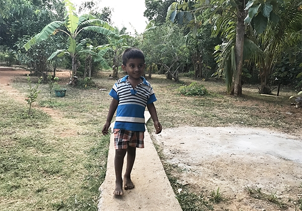 Sri_Lanka_066