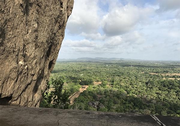 Sri_Lanka_071